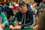 2013 WSOP Event #62: $10,000 No-Limit Hold'em Main Event_Day 1A, 1B, 1C