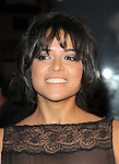 Michelle Rodriguez at The Universal Pictures' World Premiere of Fast & Furious held at Gibson Ampitheatre in Universal City, California on March 12,2009                                                                     Copyright 2009 RockinExposures