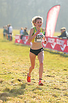 2019-02-23 National XC 122 JH Finish