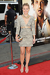 """Kristen Bell at The Warner Brother Pictures' L.A. Premiere of """"The Hangover"""" held at The Grauman's Chinese Theatre in Hollywood, California on June 02,2009                                                                     Copyright 2009 DVS/ RockinExposures"""