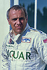 Claude BALLOT LENA (FRA), JAGUAR XJR5 #44, 24 HEURES DU MANS 1985