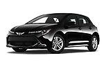 Toyota Corolla SE Hatchback 2019