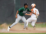 Arlington Bowie vs. Kennedale Wildcats
