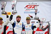 2019-09-01 Blancpain GT World Challenge America Watkins Glen