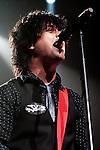 Green Day 7/24/2009