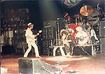 Rainbow, Ritchie Blackmore, Roger Glover,