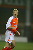 2002-12-21 Blackpool v Peterborough jpg