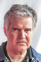Lloyd Cole during Rewind South, The 80s Festival, at Temple Island Meadows, Henley-on-Thames, England on 20 August 2016. Photo by David Horn.