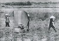 Vietnam War - Boris Spremo unused pics<br /> <br /> Photo : Boris Spremo - Toronto Star archives - AQP