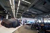 2021 Toyota GR Supra Unveiling