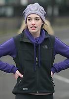 Anne Hathaway 2008<br /> Photo By John Barrett/PHOTOlink