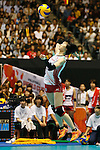Haruka Miyashita (JPN), AUGUST 26, 2015 - Volleyball : FIVB Women's World Cup 2015 1st Round between Japan 3-0 Kenya  in Tokyo, Japan. (Photo by Sho Tamura/AFLO SPORT)