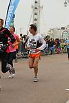 2013-11-17 Brighton10k 48 SB