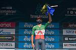 Tirreno-Adriatico 2020