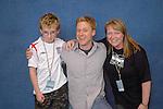 London Film and Comic Con 2006, Alan Tudyk