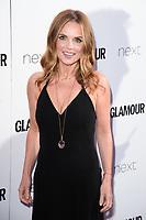 Geri Horner<br /> at the Glamour Women of the Year Awards 2017, Berkeley Square, London. <br /> <br /> <br /> ©Ash Knotek  D3274  06/06/2017