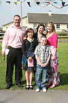Confirmation Laytown 2010