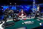 WPT LA Poker Classic (S15)