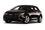 Toyota Corolla Dynamic Hatchback 2019