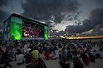 2012/07_47 Heineken Jazzaldia