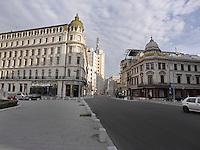 CITY_LOCATION_40332