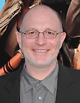 Akiva Goldsman at the Warner Bros. Pictures L.A. Premiere of The Losers held at The Grauman's Chinese Theatre in Hollywood, California on April 20,2010                                                                   Copyright 2010  DVS / RockinExposures