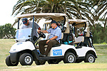Kiwi Golf Club Formosa Tournament. Formosa Golf Resort, Beachlands, Auckland, New Zealand. Saturday 20 March 2021. Photo: Simon Watts/www.bwmedia.co.nz