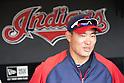 Japan Baseball Stars : Kosuke Fukudome