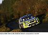 KHALID AL QASSIMI<br />FORD FOCUS WRC<br />IRELAND RALLY WRC 2007