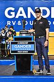 #51: Christian Eckes, Kyle Busch Motorsports, Toyota Tundra Mobil 1 Kyle Busch