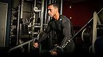 Jason-fitness shoot
