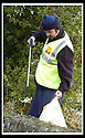 22/10/2007       Copyright Pic: James Stewart.File Name : 23_Larbert_Litter.MEMBERS OF THE PUBLIC GET TOGETHER ON THE STREETS AROUND LARBERT TO COLLECT LITTER.James Stewart Photo Agency 19 Carronlea Drive, Falkirk. FK2 8DN      Vat Reg No. 607 6932 25.Office     : +44 (0)1324 570906     .Mobile   : +44 (0)7721 416997.Fax         : +44 (0)1324 570906.E-mail  :  jim@jspa.co.uk.If you require further information then contact Jim Stewart on any of the numbers above........