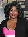 """Loretta Devine attends The 20th Century Fox L.A. Premiere of """"Rise of the Planet of The Apes"""" held at The Grauman's Chinese Theatre in Hollywood, California on July 28,2011                                                                               © 2011 DVS / Hollywood Press Agency"""