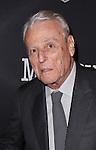William Goldman  (1931-2018)