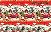 Alfredo, GPXK, paintings+++++,BRTOGWED01796,#GPXK#, GIFT WRAPS, GESCHENKPAPIER,,PAPEL DE REGALO, Christmas ,