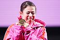 Nagoya Women's Marathon 2021
