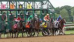 07-16-20 Saratoga Opening Day