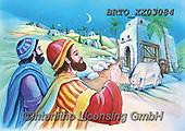 Alfredo, EASTER RELIGIOUS, OSTERN RELIGIÖS, PASCUA RELIGIOSA, paintings+++++,BRTOXX03084,#er#, EVERYDAY