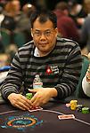 Friend of Pokerstars Bill Chen