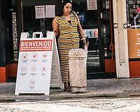 Río Piedras, San Juan, Puerto Rico. #streetphotography #ríopiedras #sanjuan #puertorico