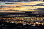 120903_Southport Sunset