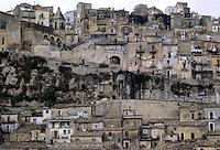 - Italy, Sicily, Ragusa<br /> <br /> - Italia, Sicilia,  Ragusa