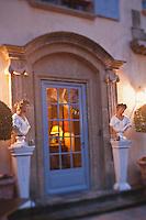 Europe/France/Provence-Alpes-Côte d'Azur/13/Bouches-du-Rhone/Aix-en-Provence: Villa Gallici