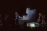 Robert Plant, Brian Setzer