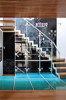 PIC_1410-FOTINOPOULOU HOUSE PR
