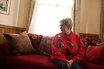 Marjie Popkin | Alzheimer's