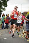 2012-09-16 Maidenhead Half 22 SD