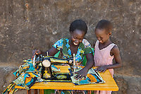AWright_SUD_004003.jpg<br />