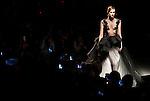 Reem Acra  New York Fashion Week
