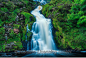 Tom Mackie, LANDSCAPES, LANDSCHAFTEN, PAISAJES, FOTO, photos,+Andara, Assaranca Waterfall, County Donegal, EU, Eire, Europa, Europe, European, Ireland, Irish, Tom Mackie, cascade, cascadi+ng, flow, flowing, force, horizontal, horizontals, landscape, landscapes, natural landscape, nobody, water, waterfall, waterf+alls,Andara, Assaranca Waterfall, County Donegal, EU, Eire, Europa, Europe, European, Ireland, Irish, Tom Mackie, cascade, ca+scading, flow, flowing, force, horizontal, horizontals, landscape, landscapes, natural landscape, nobody, water, waterfall, w+,GBTM190578-1,#L#, EVERYDAY ,Ireland